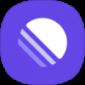 دانلود Bixby Home - اپلیکیشن بیکسبی هوم برای اندروید