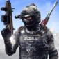 دانلود نسخه جدید Sniper Strike : Special Ops – بازی اسناپر استریک اندروید