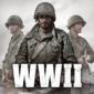 دانلود World War Heroes – بازی قهرمانان جنگ جهانی اندروید + مود