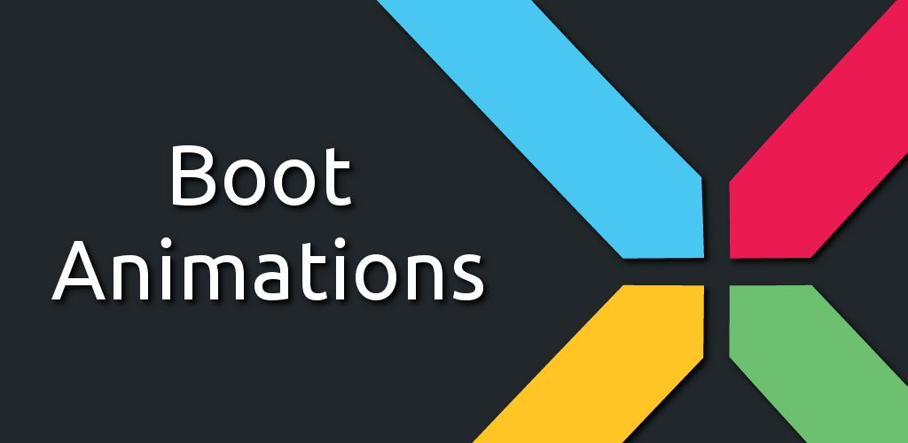 Boot-Animations-for-Superuser-1