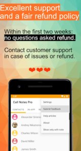 Call-Notes-Pro-5