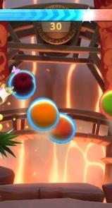دانلود Fruit Ninja 2 – بازی فروت نینجا 2 اندروید + مود