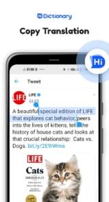 Hi-Dictionary-Free-Language-Dictionary.2