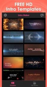 Intro-Maker-music-intro-video-editor-1