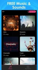 Intro-Maker-music-intro-video-editor-4