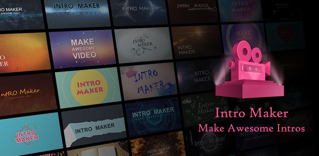 Intro-Maker-music-intro-video-editor-Cover
