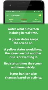 KinScreen-5