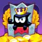 دانلود King of Thieves – بازی پادشاه دزدان اندروید