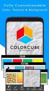 Logo-Maker-Logo-Creator-Generator-Designer.1-1