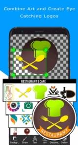 Logo-Maker-Logo-Creator-Generator-Designer.4-1