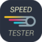 Meteor-App-Speed-Test-1-100x100