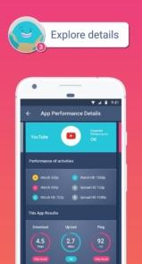 Meteor-App-Speed-Test.3