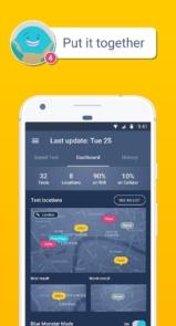 Meteor-App-Speed-Test.4