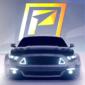 دانلود PetrolHead : Traffic Quests – بازی ماموریت های ترافیکی اندروید