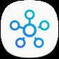 دانلود SmartThings 1.7.64.21 – اپلیکیشن جامع کنترل دستگاه های هوشمند در اندروید