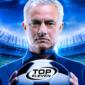 دانلود Top Eleven 2021 – Be a Soccer Manager – بازی فوتبال یازده برتر اندروید + مود