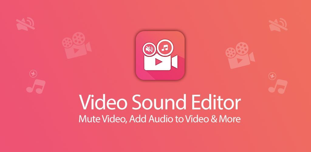 Video-Sound-Editor-cover
