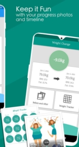 Weight-Diary-Weight-Loss-Tracker-BMI-Body-Fat.4