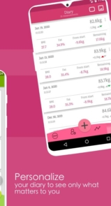 Weight-Diary-Weight-Loss-Tracker-BMI-Body-Fat.6
