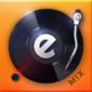 edjing Mix - Logo