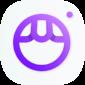 instayar_logo