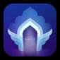 Amin - Logo