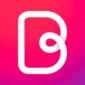 Bazaart - Logo