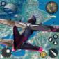 دانلود Encounter Strike – بازی کماندوی واقعی اندروید + مود
