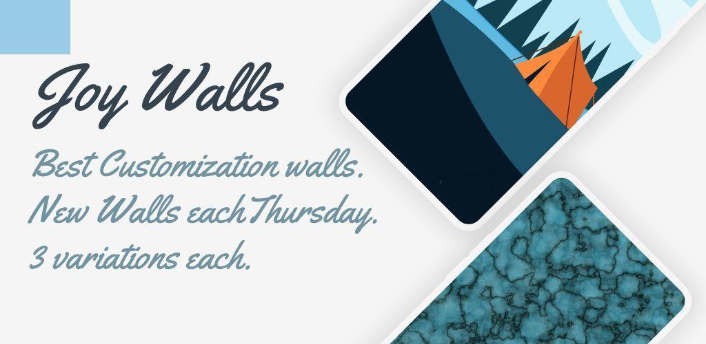 Joy-Walls-cover