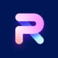 PhotoRoom-Remove-Background-Create-Pro-Photos-Logo