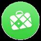 maps_me-icon