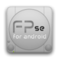 FPse-for-android