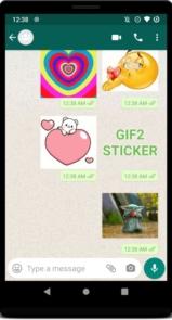 GIF2Sticker.3