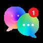 Led-SMS-Color-Messages