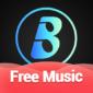 boomplay - Logo