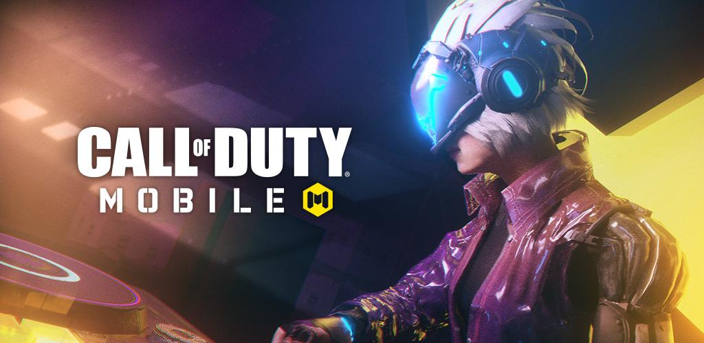 دانلود Call of Duty: Mobile - Garena - بازی کالاف دیوتی موبایل گارنا اندروید