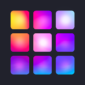 دانلود Drum Pads - Beat Maker Go premium - برنامه ساخت بیت موزیک در اندروید