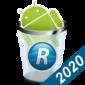 Revo-Uninstaller-Mobile-