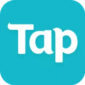دانلود TapTap - برنامه مارکت اختصاصی تپ تپ اندروید