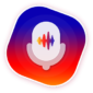 دانلود Vani Dialer Premium - شماره گیر صوتی هوشمند و پرطرفدار اندروید