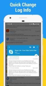 App-Watcher-Updates-notifier.2_1