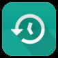 دانلود Backup & Restore premium - پشتیبان گیری سریع و آسان از برنامه ها اندروید