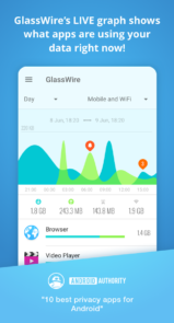 GlassWire-Data-Usage-Monitor-1