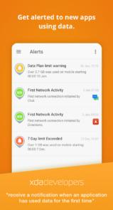 GlassWire-Data-Usage-Monitor-5