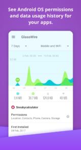 GlassWire-Data-Usage-Monitor-7