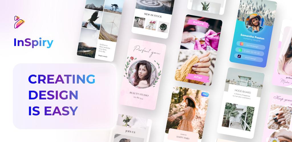 Inspiry-Stories-Editor-for-Instagram-1