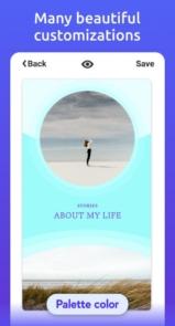 Inspiry-Stories-Editor-for-Instagram.2