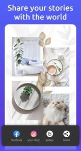 Inspiry-Stories-Editor-for-Instagram.7