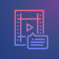 Kaptioned-Automatic-Subtitles-for-Videos.
