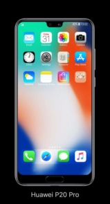 Launcher iOS 15 - 3